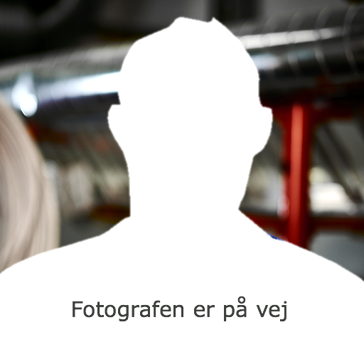 Lasse Vang Petersen