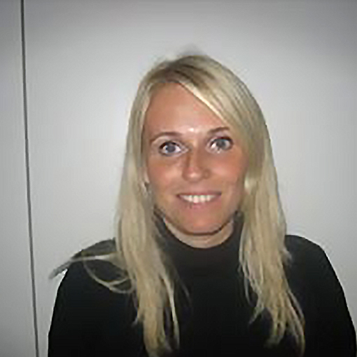 Maj-Britt Nielsen